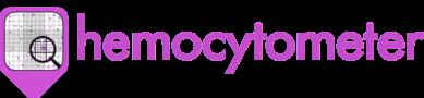 Hemocytometer